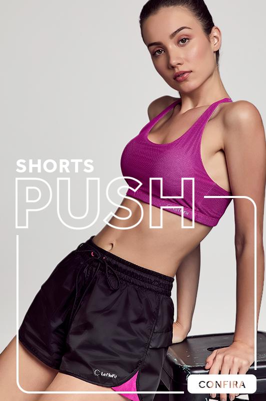 Short Push