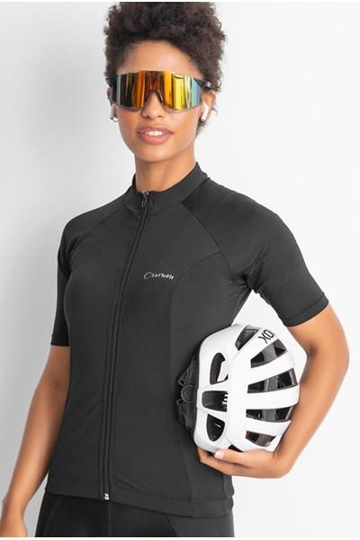 Blusa Cycle Woman