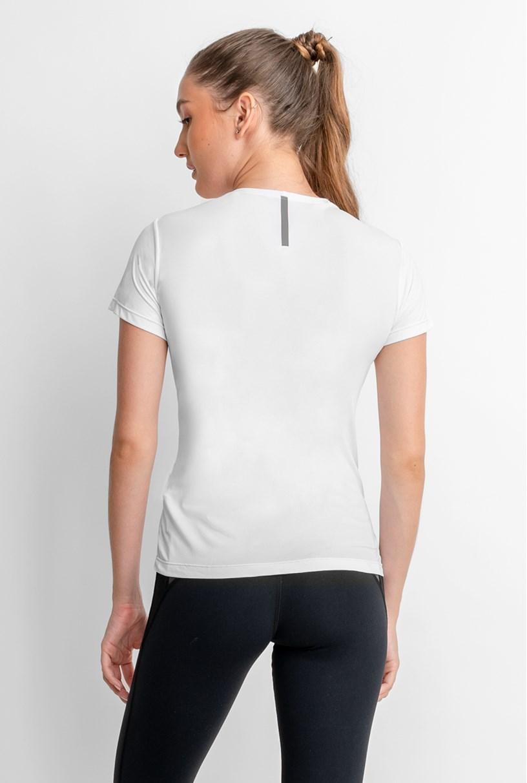 Camiseta Row - Coleção Sou Nos