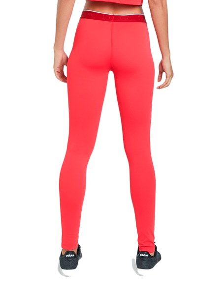 Legging Basic