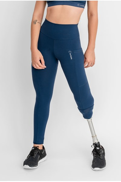 Legging Intese
