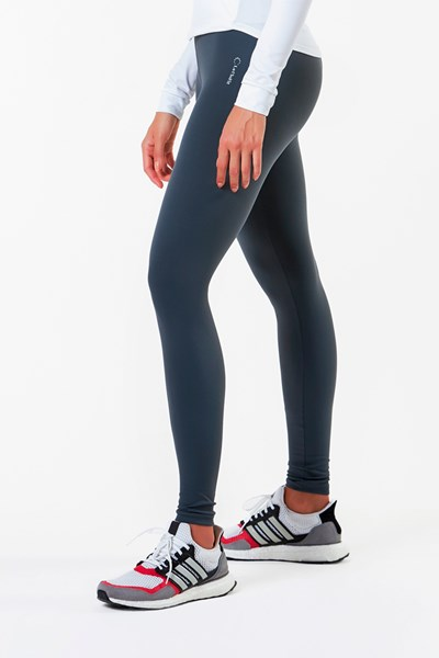 Legging Light Go!