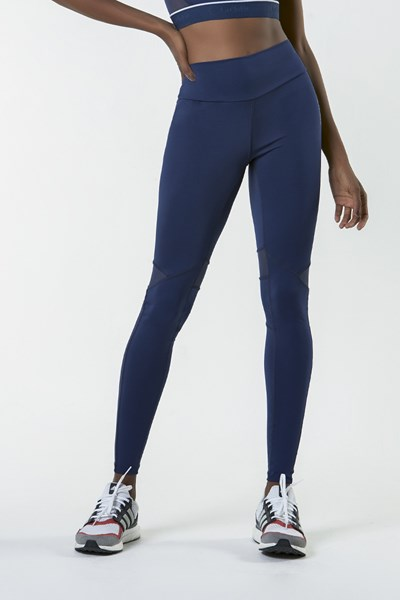 Legging Super Go!