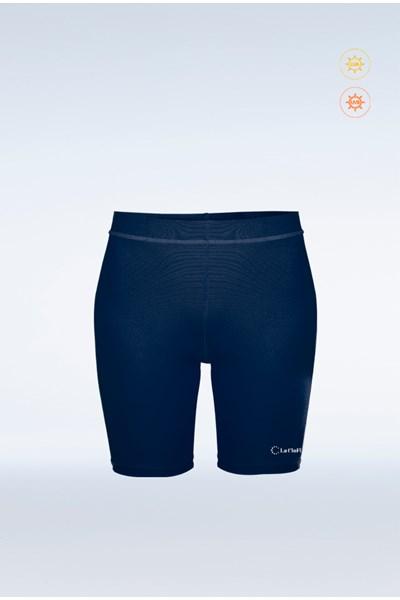 Short Basic