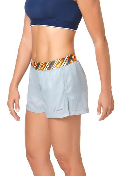 Shorts Free