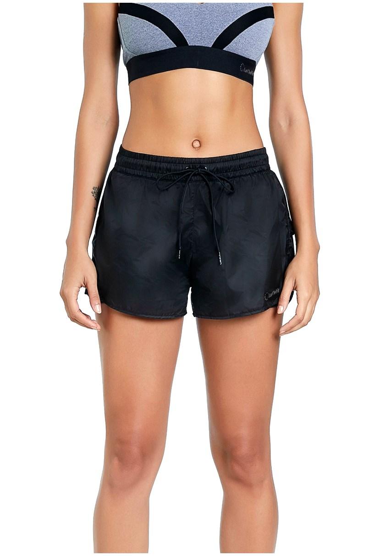 Shorts Push