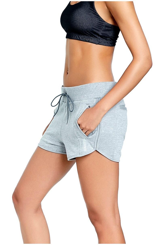 Shorts Soft