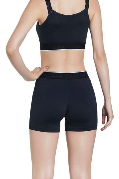 Shorts Sprint