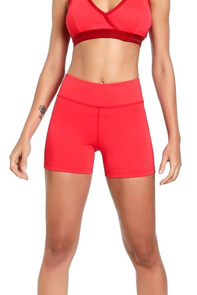 Shorts Velocity